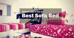 Best Sofa Sleeper Brands Top 10 Best Sleeper Sofas Best Sofa Beds U2013 2017 Reviews Of The
