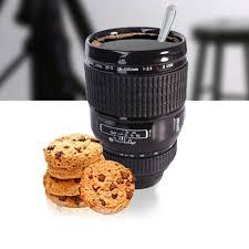 cuisine affaire roubaix cuisine lens subidubi cuisin affaire lens viksun cuisin affaire lens