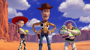 vault pixar 11 u2013 toy story 3 u2013 jaysen headley writes