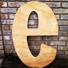 50 typography related diy projects
