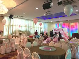 birthday helium balloons helium balloon birthday party decoration that balloons