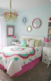 Room Ideas For  Year Old Girl Ideas For Girls Bedroom - Girl bedroom designs