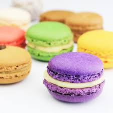 macaron assorted 12 u2013 toowong french patisserie brisbane