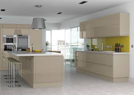 kitchen furniture uk high gloss kitchens handleless kitchens at great prices uk