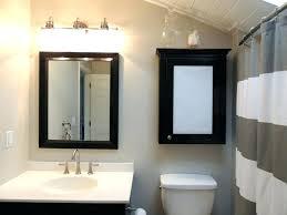 led light fixtures for bathroom led vanity lights moutard co