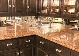 mirrored kitchen backsplash mirrored kitchen backsplash charming mirrored 1 mirror to open up
