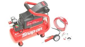 Craftsman 3 Gallon Air Compressor Snap On 870931 3 Gallon Air Compressor Kit Reviews By Ronald B