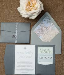 indian wedding invitations chicago invitation inspiration from chicago s top invitation designers