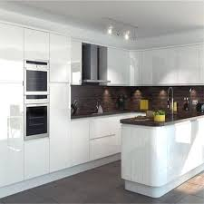 kitchen furniture columbus ohio kitchen furniture save kitchens purchase of 00 or more