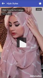 niqab tutorial on dailymotion 1000 hijab styles of 2016 apps on google play