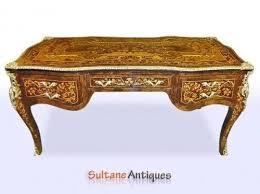 french style writing desk antique french desk ebay