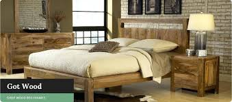 bedroom furniture stores seattle the best bedroom furniture bedroom bedroom furniture ideas india