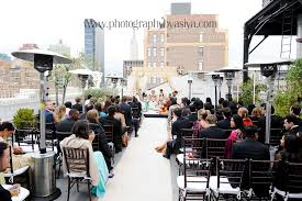 studio 450 wedding cost real food catering wedding catering event planning catering