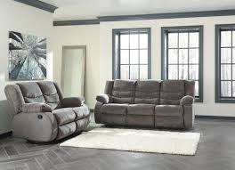 living room with no couch loon peak ridgemont configurable living room set reviews wayfair
