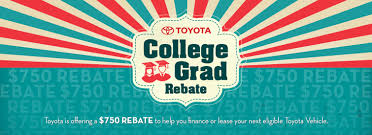 toyota motor credit phone number toyota dealership in los angeles serving hollywood glendale and