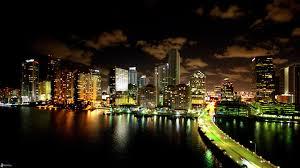 imagenes miami de noche estas son algunas opciones para tu san valentín en miami miami