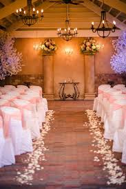 82 best best of wedding venues sms images on pinterest wedding