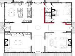 100 southern plantation house plans evergreen plantation