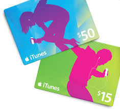 where do they buy gift cards best 25 buy gift cards ideas on we buy gift cards