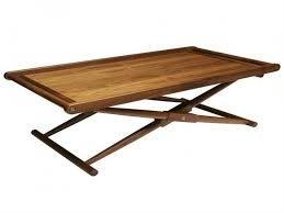 standard coffee table dimensions furnitures standard coffee table height awesome coffee table