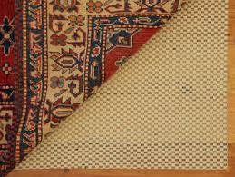 Different Kinds Of Rugs Rug Runner Rugs To Fame
