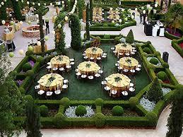vegas wedding venues wedding venues in nevada with lake view