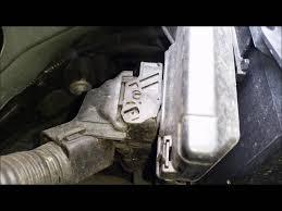 2008 8th gen honda accord diy how to adjust your headlights