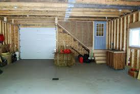 garage car garage with loft house plans with big garage garage