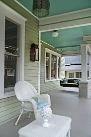 25 best house colours images on pinterest exterior houses green