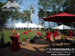 wedding tent rental cost wedding decorations kijiji edmonton images about backdrops