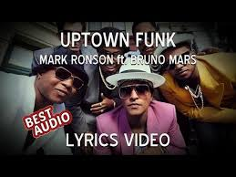 download tutorial dance uptown funk download song lyric mark ronson uptown funk ft bruno mars music