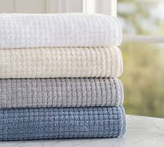 bath towel performance solid bath towels threshold performance