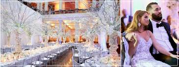 wedding planners mn lasting impressions weddings minneapolis cities