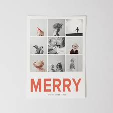 best 25 christmas photo cards ideas on pinterest photo xmas