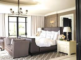 Bedroom Area Rugs Best Area Rugs For Bedrooms Contemporary House Design Interior