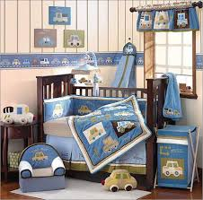 Baby Crib Bedding Canada Baby Crib Bedding Sets Canada Pictures Reference