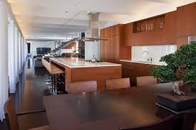 kitchen designers ct kitchen makeovers loft kitchen ideas coastal kitchen design