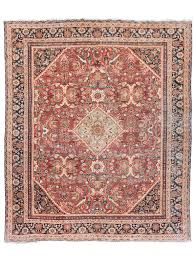 vintage area rugs view our unique inventory of antique hand made