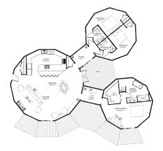 floorplan example 2193 sqft deltec homes