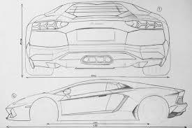aventador plans by smudlinka66 on deviantart