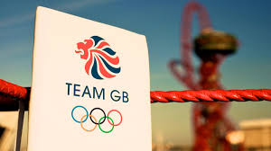 Georgia travel partner images Team gb sign new official ticketing and travel partner sth group jpg