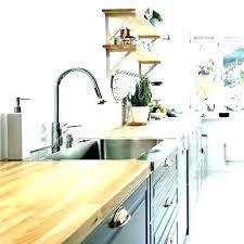 porte de meuble de cuisine ikea changer porte cuisine ikea changer facade meuble cuisine changer
