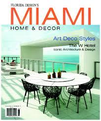 florida design s miami home decor interior design manhattan interior design nyc interior design