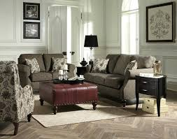 living room furniture reviews living room cheap pictures how to find perimeter slope the area of a