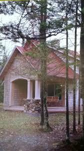 34 best dream house images on pinterest dream houses big houses