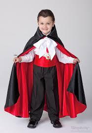Cool Halloween Costumes Boys 10 Vampire Costume Kids Ideas Kids Vampire