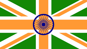 Axis Flag 10 Alternate India Flags Youtube