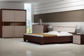 Kids Bedroom Furniture Calgary Fresh Cheap Teak Bedroom Furniture Calgary Alberta 14318