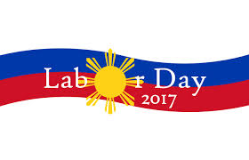 why do we celebrate labor day jobstreet philippines
