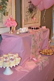 photo pink realtree camo baby image